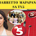 JULIA BARRETTO PLAYS A GIRL WHO CAN SEE WHEN SOMEONE WILL DIE IN 'DI NA MULI', HER FIRST SHOW ON TV5 STARTING SEPTEMBER 18