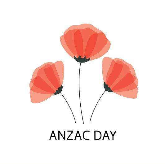 Anzac Day Wishes Photos