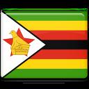 Zimbabwe Cricket Team logo for Ireland vs Zimbabwe, 1st T20I, Zimbabwe tour of Ireland 2021.