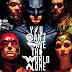 Cine Barato: La Liga de la Justicia