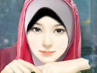 Seputar Dunia Wanita dalam Islam