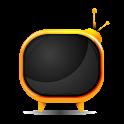 اليك 10 تطبيقات مجانية لمشاهدة القنواة على الاندرويد