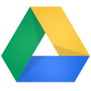 5 Cara Mengatasi Limit Google Drive Quota Exceeded
