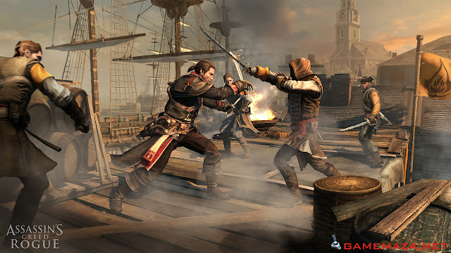 Assassins-Creed-Rogue-Free-Download