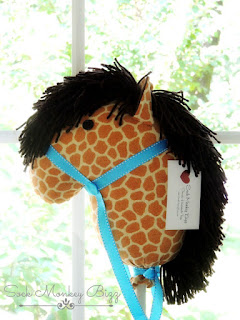 stick pony from toddler green christmas wish list giraffe