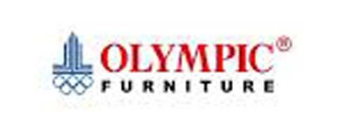 Harga Lemari Olympic Terlaris Seri Coboy Junior Catalog