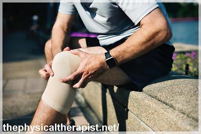 العلاج الطبيعي لخشونة الركبة | أهميته و نصائح مهمة جدا |