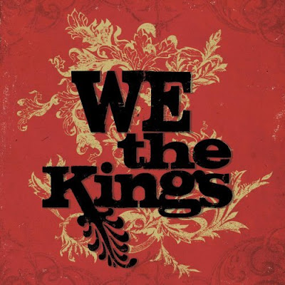 Lyrics Of We The Kings - Stay Young
