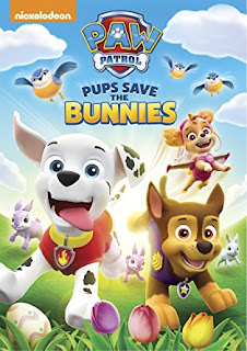 https://www.amazon.com/Paw-Patrol-Pups-Save-Bunnies/dp/B01NAJ4KKZ/