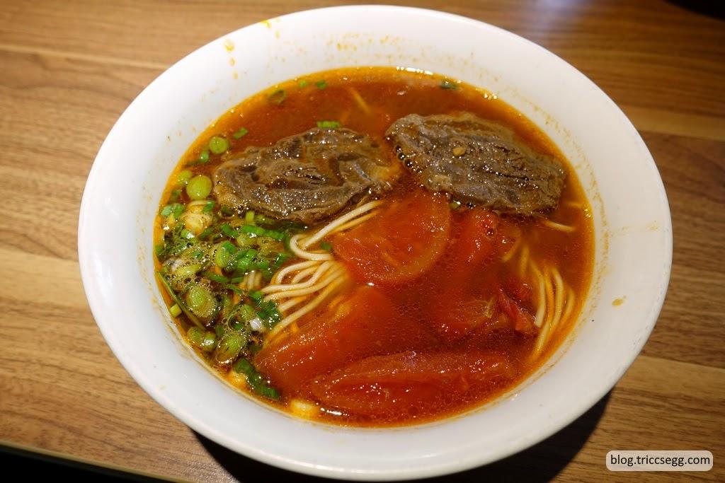 良品牛肉麵(4).JPG