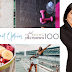 COACH ENROLLMENT OPTIONS: MORNING MELTDOWN 100