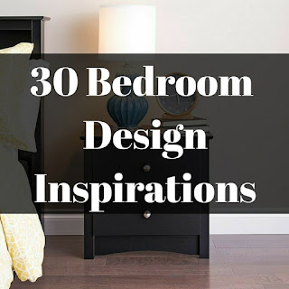 inspiration bedroom design