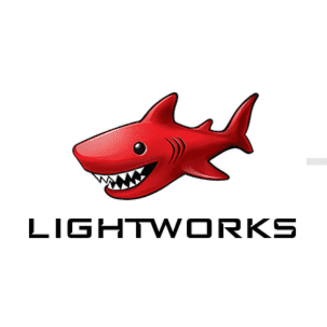 Lightworks