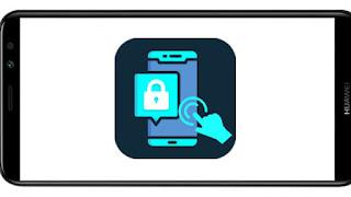 تنزيل برنامج Mobile Touch Screen Lock Premium mod pro مدفوع مهكر بدون اعلانات بأخر اصدار