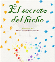 https://www.yumpu.com/es/document/read/63179298/el-secreto-del-bicho