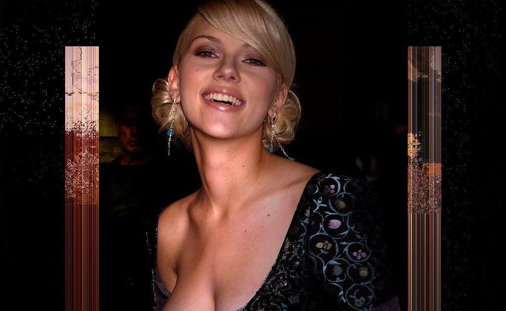 Leaked Jennifer Holmes (actress) nude (49 pics) Porno, iCloud, in bikini