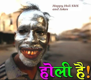 Happy Holi Special Wishes Greetings Photo Pics Images Status31
