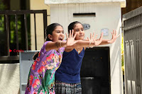 Sai Dhansika Starring Engamma Rani Tamil Movie Gallery  0009.jpg