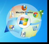 Migliori Launcher Windows per avviare programmi e applicazioni