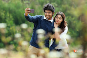Gentleman Movie Stills-thumbnail-17