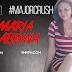 Maria Sabrina