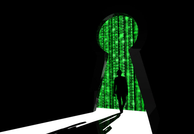 Las amenazas informáticas que más se detectaron en México