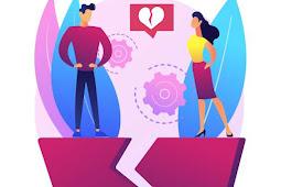 11 Cara Mengobati Patah Hati dengan Cepat