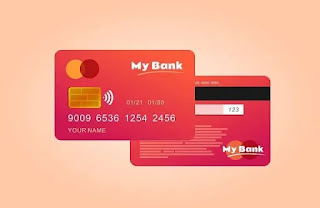 ATM Card CVC Number Kaise Pata Kare