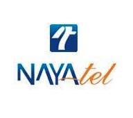 Latest Jobs in Nayatel Pakistan 2021
