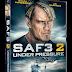 SAF3 2 Under Pressure