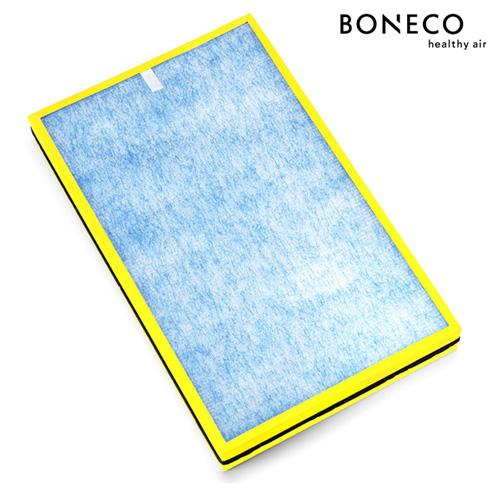 Bộ lọc A401 chống dị ứng của BONECO P400