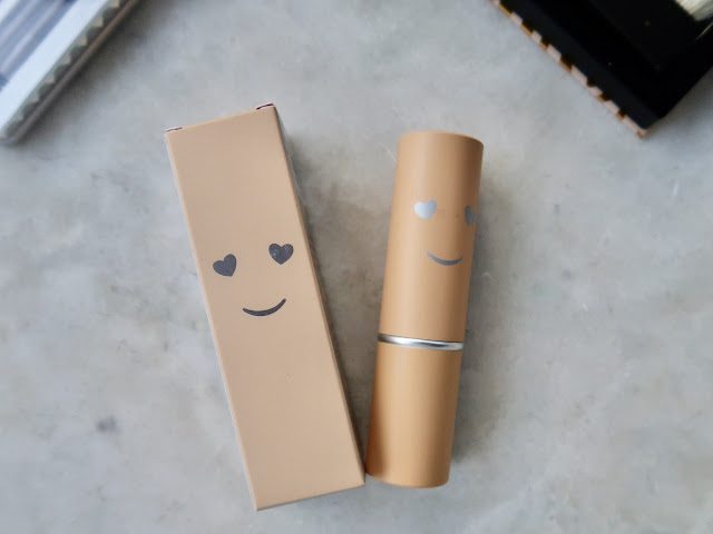 Benefit Hello Happy Air Stick Foundation 5 Review morena filipina beauty blog