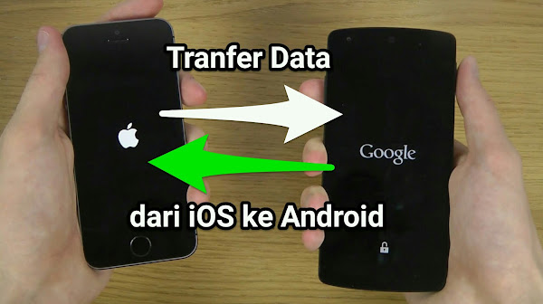 transfer-data-ios-android-cepat.jpg