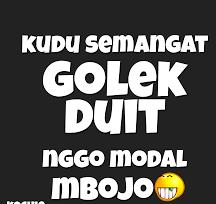 """"""" Meme Jawa """""""