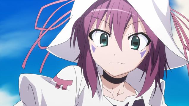 Manga Yumekui Merry terminará en noviembre