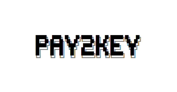 Pay2Key – New Ransomware Attack Within an Hour to The Entire Network & Demand upto 9 Bitcoins