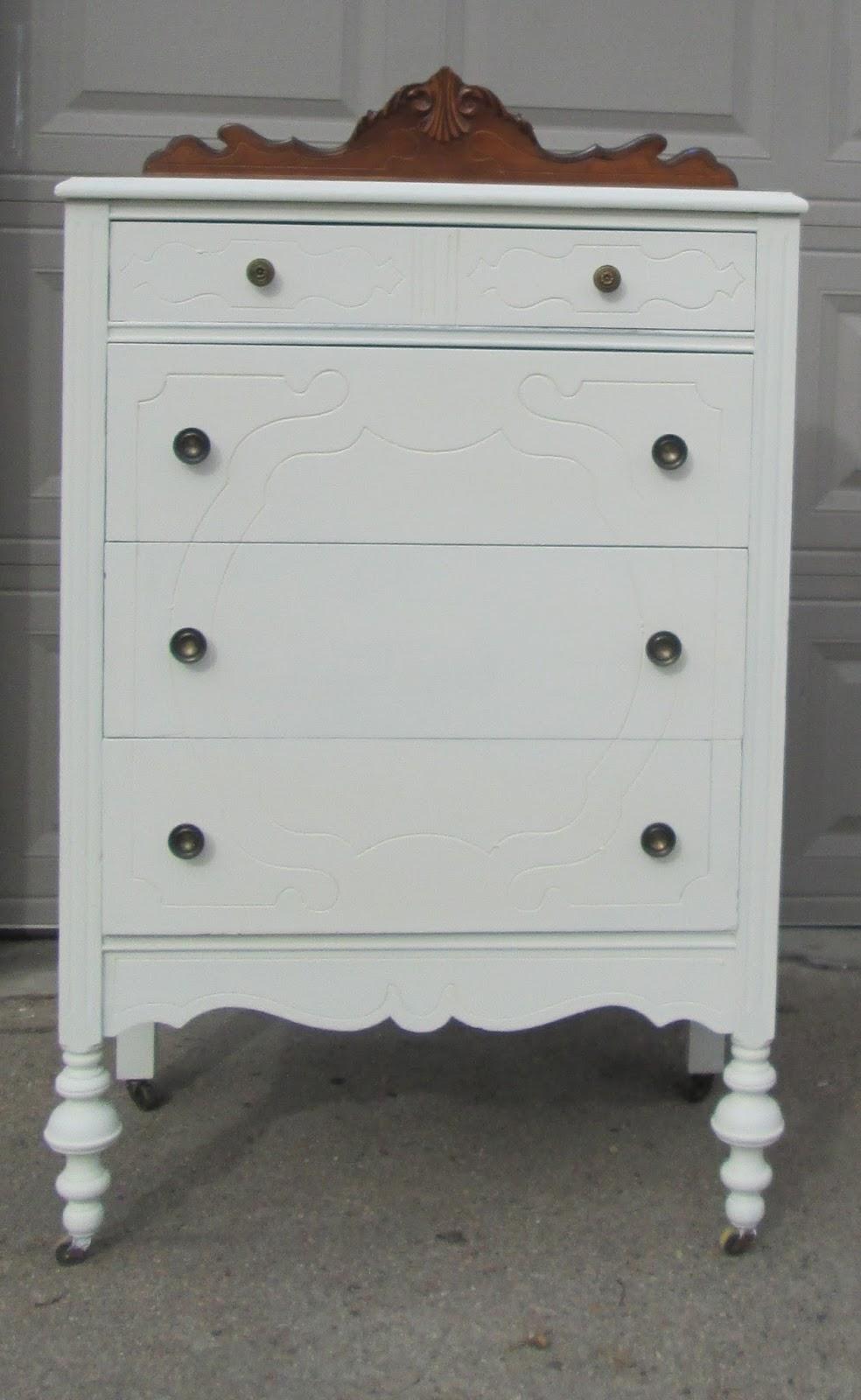 Mid Century Furniture : IMG1407 from pixelrz.com size 984 x 1600 jpeg 153kB