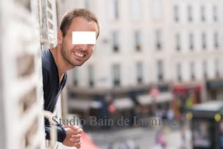 photographe site de rencontre paris