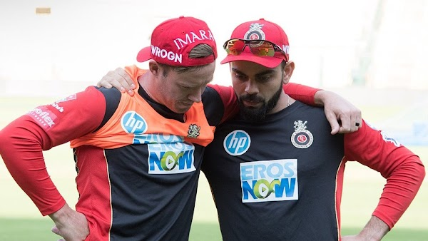 Who'll win the IPL 2021? Can RCB win the IPL 2021?