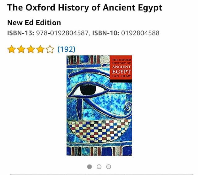 ISBN 0192804588 KODLU KİTAPtan araştırma yapabilirsiniz1