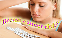 http://www.women-info.com/en/birth-control-pills-breast-cancer/