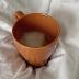 7 cara detox yang sihat, bukan minum detox tea