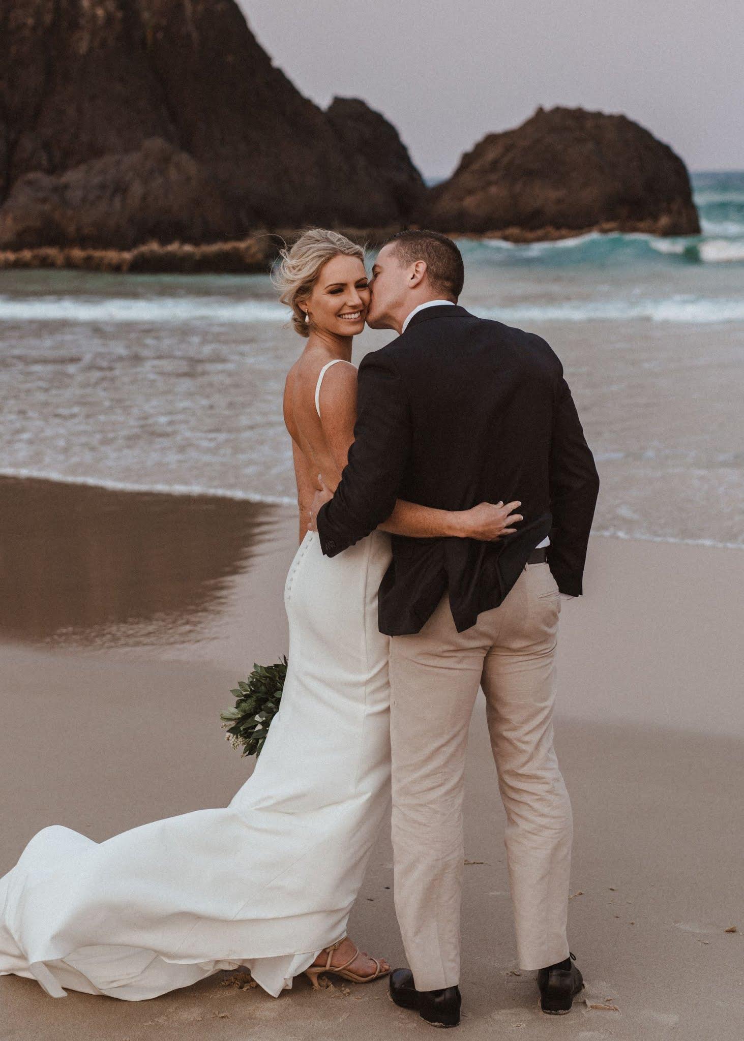nathan lapham real weddings australia