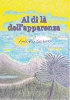 https://lindabertasi.blogspot.com/2017/01/il-salotto-di-book-cosmopolitan.html
