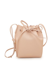 http://www.laprendo.com/SG/products/39945/MANSUR-GAVRIEL/Mansur-Gavriel-Calf-Mini-Mini-Bucket-Bag-Rosa?utm_source=Blog&utm_medium=Website&utm_content=39945&utm_campaign=05+Sep+2016