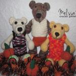 https://www.lovecrochet.com/halloween-pumpkin-bears-halloween-mcal-crochet-pattern-by-melissas-crochet-patterns