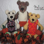 https://www.lovecrochet.com/halloween-pumpkin-bears-halloween-mcal-crochet-pattern-by-melissas-crochet-patterns