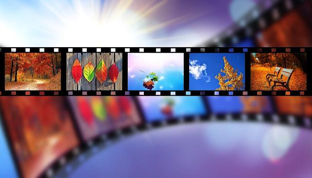 Daftar Film Indonesia yang Diangkat dari Novel Wattpad