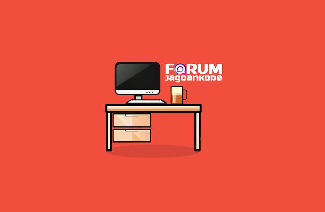Forum Diskusi Terbaik Indonesia Solusi Menjawab Semua Keluhan