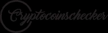 Cryptocoinschecker